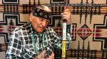 native_american_navajo_ncp