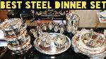 piece_dinner_set_i01